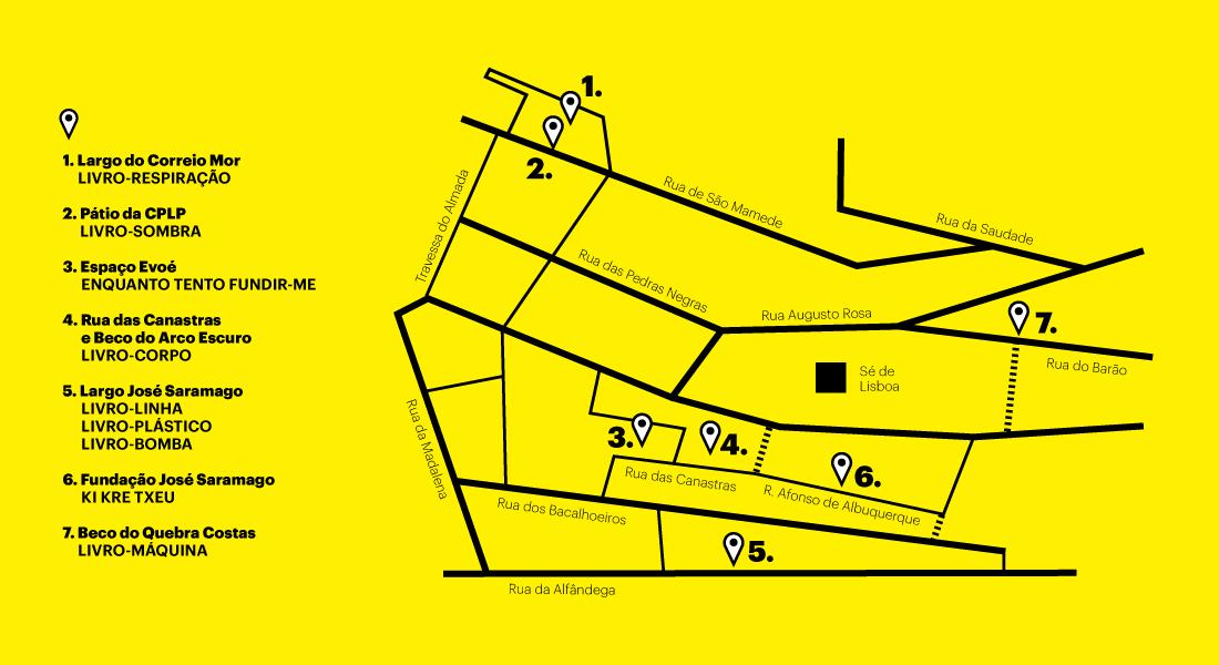 5L Mapa Bem Essencial