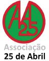 Associação 25 de Abril