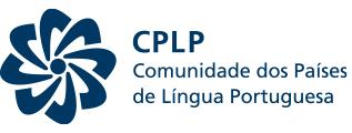 CPLP Comunidade Países Língua Portuguesa