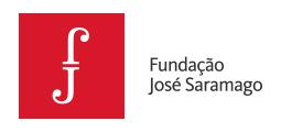 Fundação Saramago