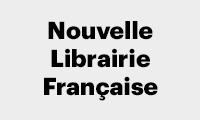 Nouvelle Librairie Francaise