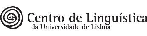 Centro de Linguística