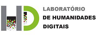 laboratórios humanidades digitais